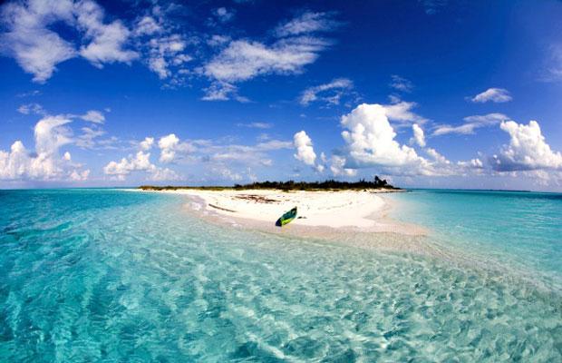 Bahamas_rs