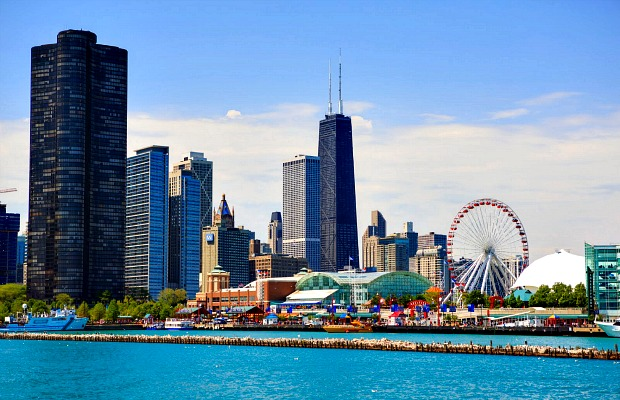 Chicago-navypier-istock-620x400