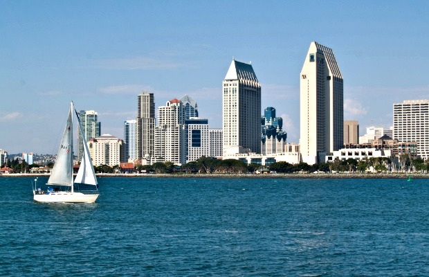Sandiego