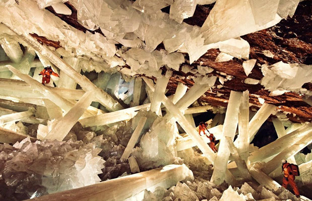 Cave-of-crystals-3