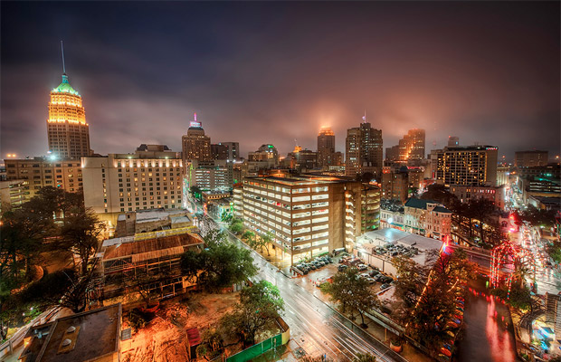 San_antonio_downtown