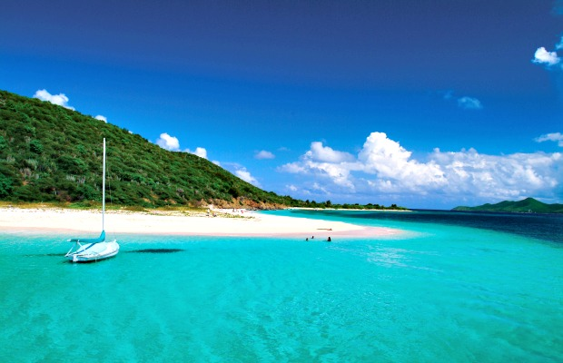 St-croix-buck-island-usvi-department-of-tourism