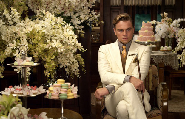 Places to Experience the Great Gatsby