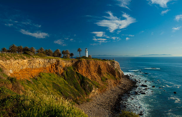 Terranea-resort