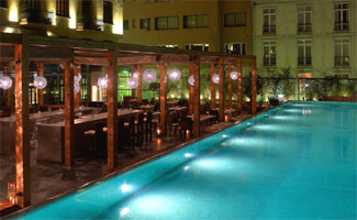 Hotel Deals in Istanbul