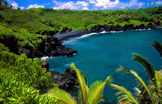 Hawaii Flight Deals