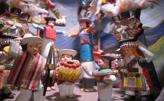 quito-dolls