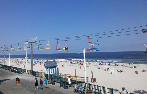 Seaside-heights