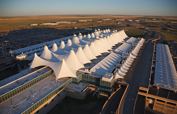 Denver-international-airport-concessions