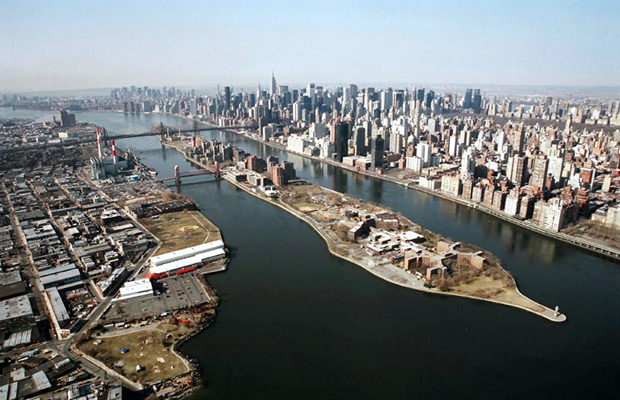 Roosevelt-island-city-blog
