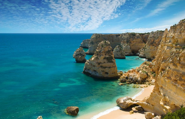 Lesser-Known Destinations in Portugal