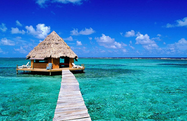 Glovers-atoll-belize