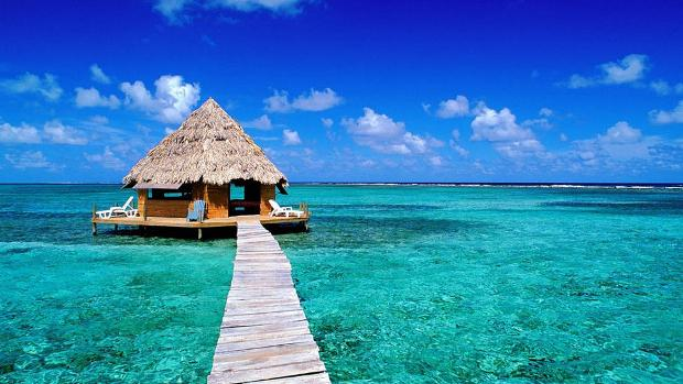 Glovers-atoll-belize_966x543