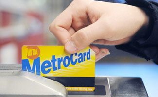 How to Use NYC Metro Card