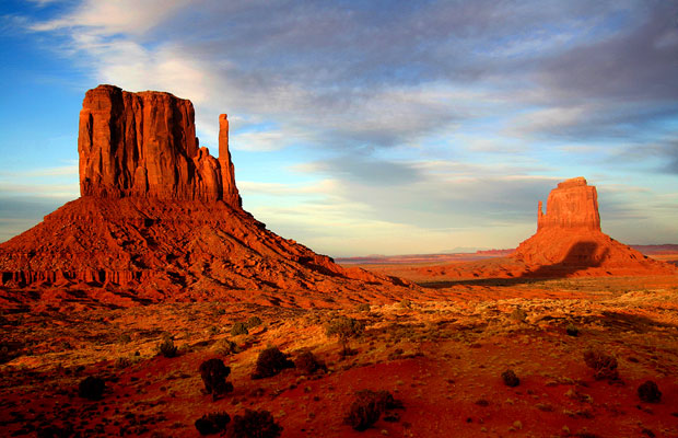 50-monument-valley-mittens