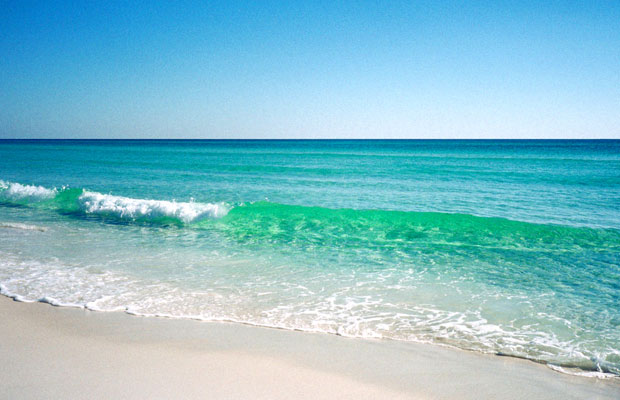 Beach-in-florida-