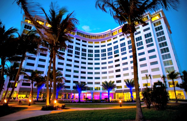 Fort Lauderdale Hottest New Affordable Boutique Hotels