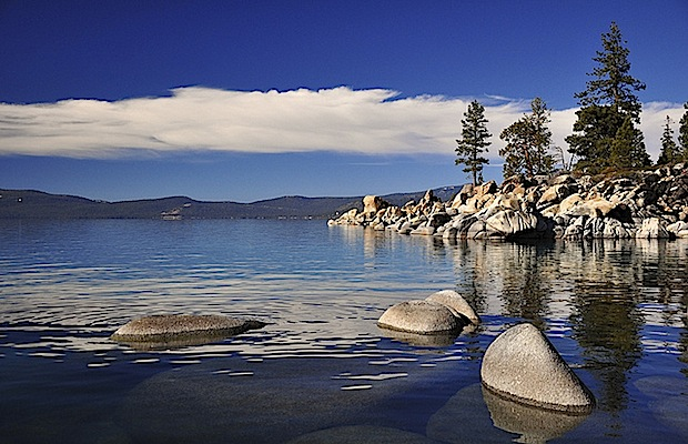 Lake-tahoe-cover