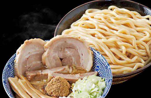 The Best Ramen Restaurants in Tokyo
