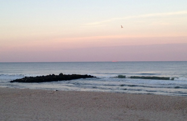 Quieter, Lesser Known Jersey Shore Towns