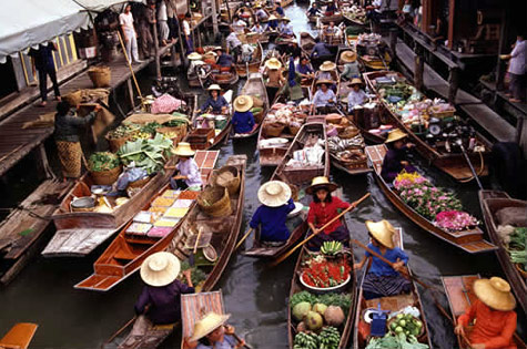 Floating-market-thailand-big