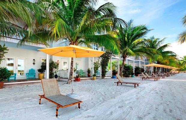 Key West Hotel Deals