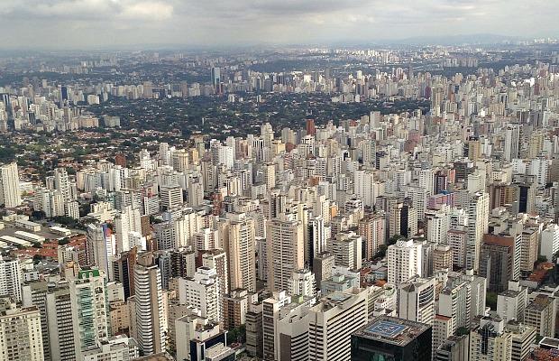 Brazil_skyline