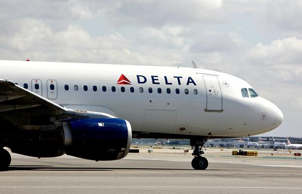 Delta_sized