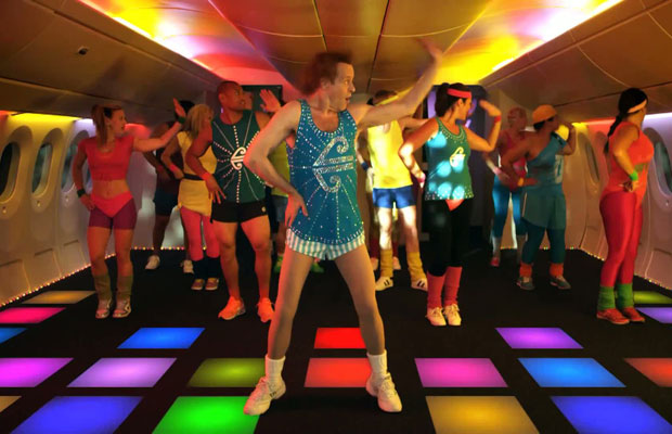 Richard-simmons-air-new-zealand