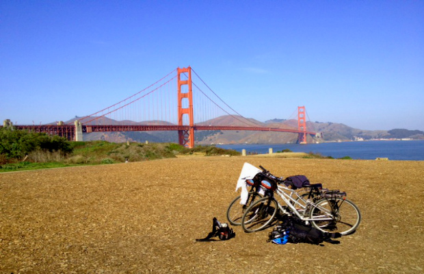 Biking-in-san-francisco