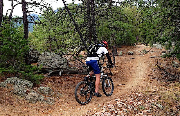 Boulder-mountain-biking