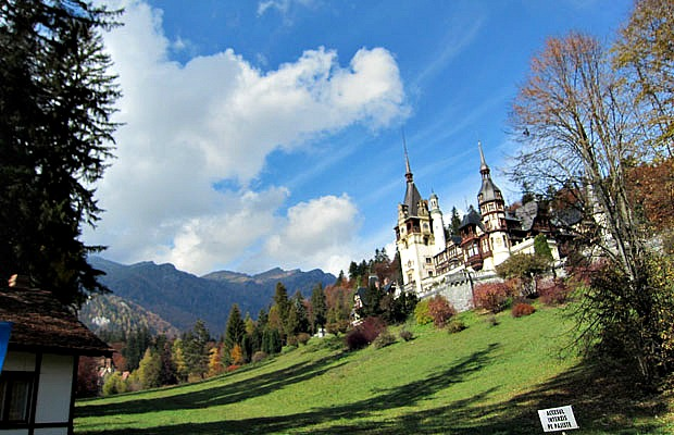 Romania-6-peles-castle-touched