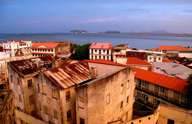 620x400_FlickrTannazie_PanamaCityPanama