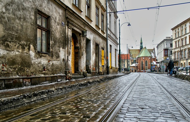 620x400_FlickrVeroniqueMergaux_Krakow