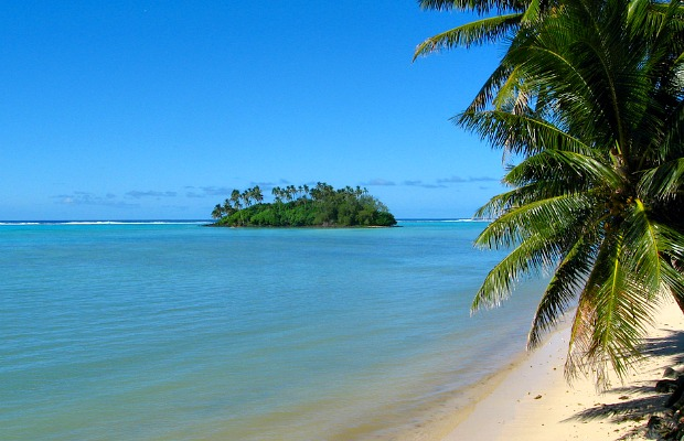 620x400_Flickrhectorgarcia_Rarotonga
