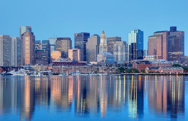 620x400_istock_Boston
