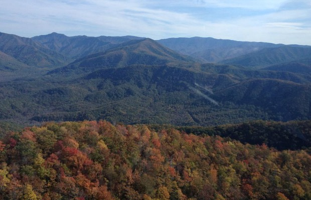 Smokies_Helicopter Ride 620x400