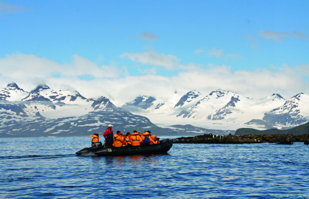 Antarctica-2014-adventue-travel-destination