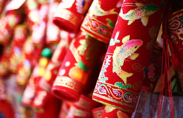 firecrackers-chinese-lunar-new-year-Luica-Mak
