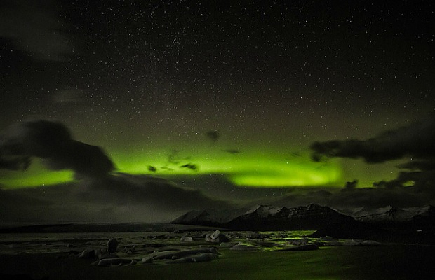 Icelandnorthernlights