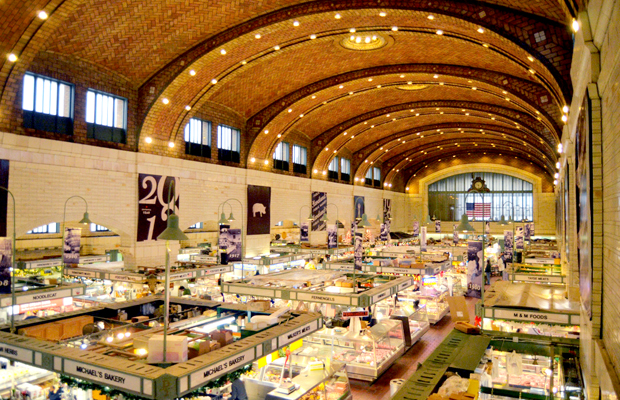indoor-food-markets-cleveland-west-side-erik-daniel-drost-620