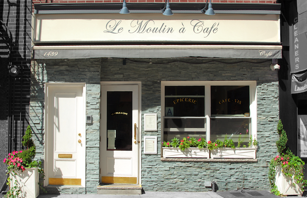 le-moulin-a-cafe-nyc-upper-east-side-french-restaurants-ues