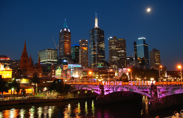 melbourne-Chris-Phutully-620