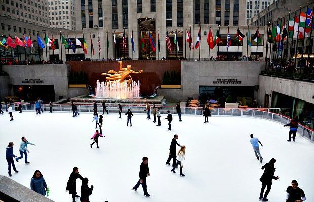 new-york-city-rock-center-ice-skating-istock 620x400