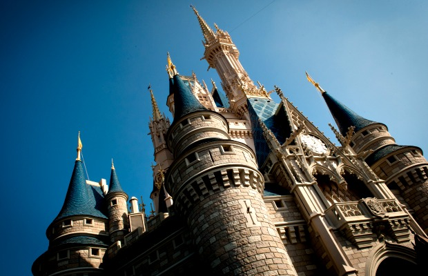 620x400_Flickrhyku_DisneyWorldCastle