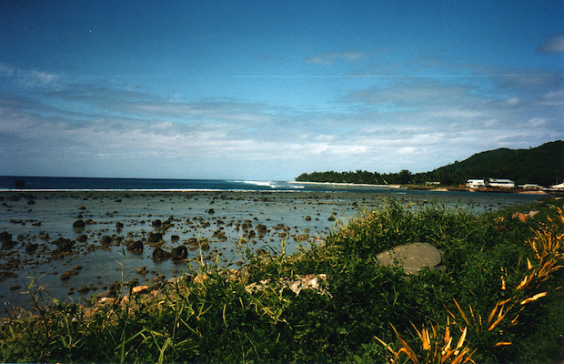 Avarua-rarotonga-cook-islands-david-holt-london-620