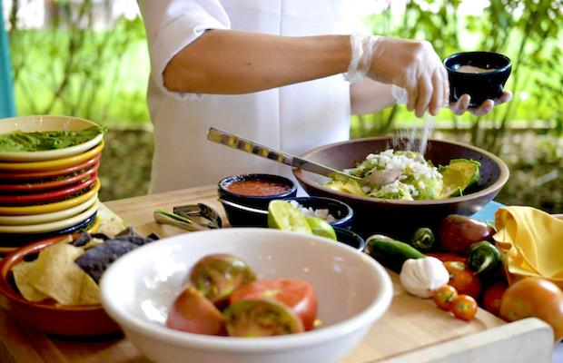 el-pinto-albuquerque-restaurants-guacamole-620
