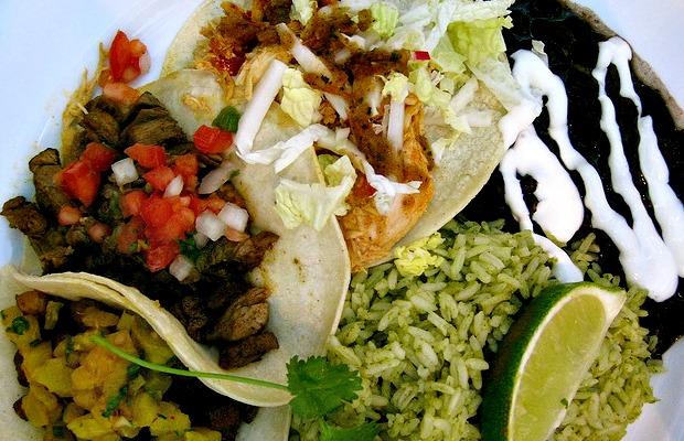 tacos 1