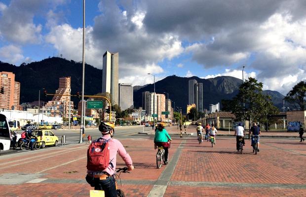 Bogota Skyline 620x400