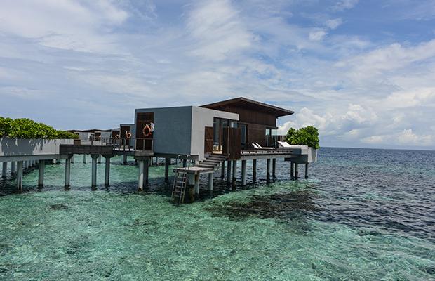Park_hyatt_maldives_hadahaa_overwater_villa
